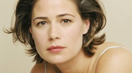 Maura Tierney Wallpaper For Android
