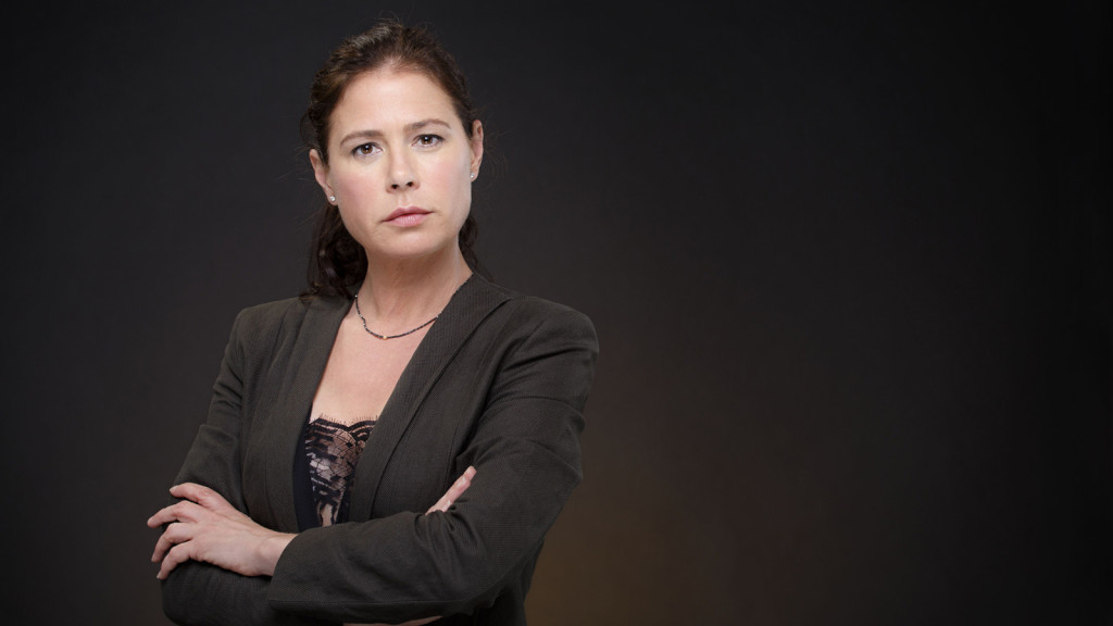 Maura Tierney wallpapers HD