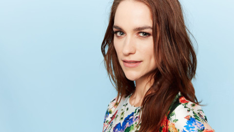 Melanie Scrofano wallpapers high quality