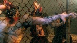 Metal Gear Survive Photo Download