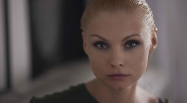 MyAnna Buring Wallpaper 1080p