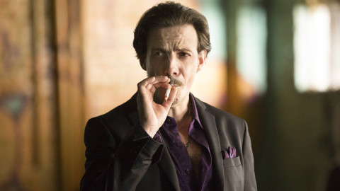 Noah Taylor wallpapers high quality