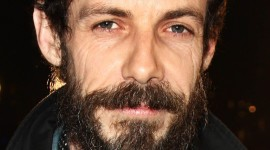 Noah Taylor Wallpaper For IPhone Free