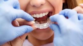 Orthodontist Desktop Wallpaper For PC