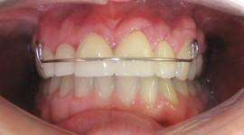 Orthodontist Desktop Wallpaper Free
