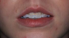 Orthodontist Wallpaper Download