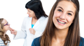 Orthodontist Wallpaper For Desktop