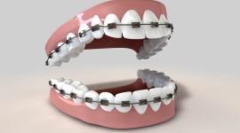 Orthodontist Wallpaper For PC