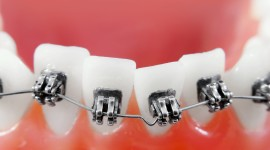 Orthodontist Wallpaper Free
