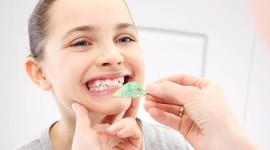 Orthodontist Wallpaper HD