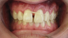 Orthodontist Wallpaper HQ