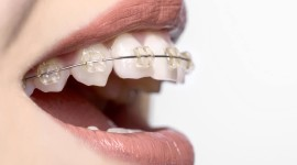 Orthodontist Wallpaper High Definition