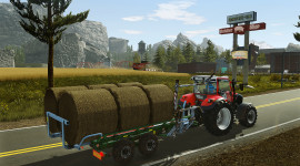 Pure Farming 18 Photo Download