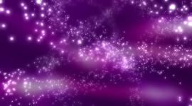 Purple Swirl Wallpaper 1080p