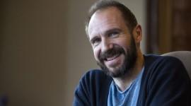 Ralph Fiennes Wallpaper 1080p