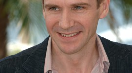 Ralph Fiennes Wallpaper For Mobile