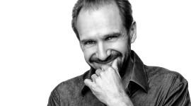 Ralph Fiennes Wallpaper HD