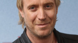 Rhys Ifans Wallpaper Download Free