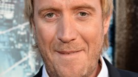 Rhys Ifans Wallpaper For IPhone Download