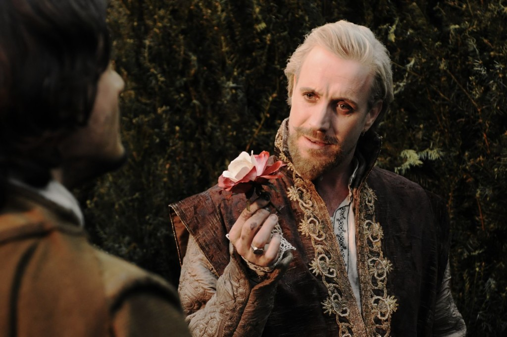 Rhys Ifans wallpapers HD