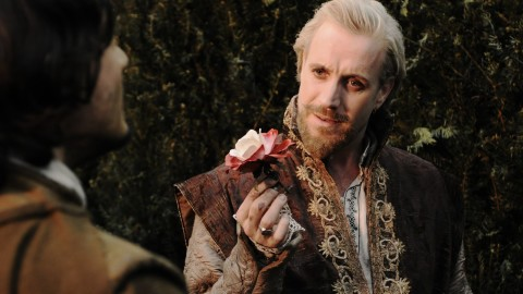 Rhys Ifans wallpapers high quality