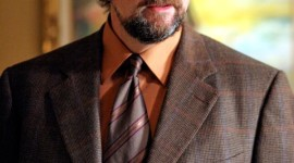 Richard Schiff Wallpaper For IPhone Download