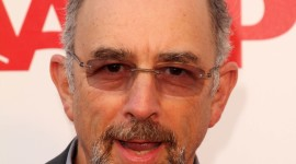 Richard Schiff Wallpaper Free