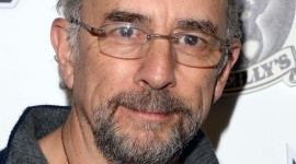 Richard Schiff Wallpaper HD
