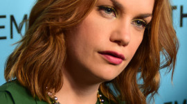 Ruth Wilson High Quality Wallpaper