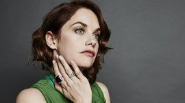 Ruth Wilson Wallpaper For Desktop