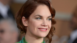 Ruth Wilson Wallpaper For PC
