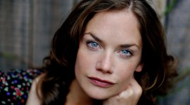 Ruth Wilson Wallpaper Full HD