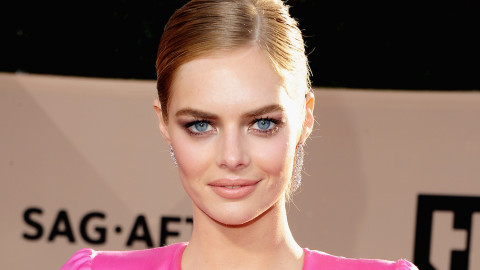 Samara Weaving wallpapers high quality