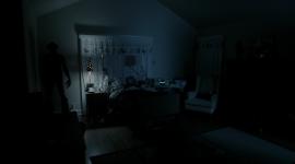 Shadow Wallpaper 1080p