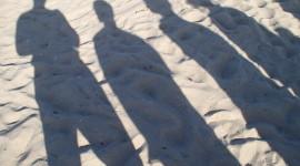 Shadow Wallpaper Download