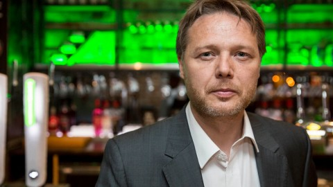 Shaun Dooley wallpapers high quality