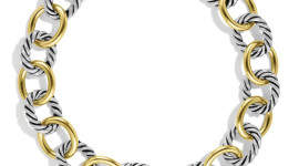 Silver Bracelet Wallpaper For IPhone Free