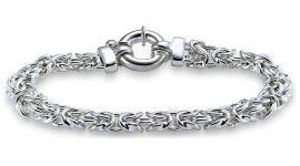 Silver Bracelet Wallpaper High Definition