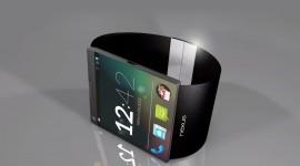Smart Watch Best Wallpaper