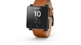 Smart Watch Desktop Wallpaper