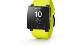 Smart Watch Desktop Wallpaper For PC