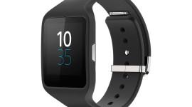 Smart Watch Wallpaper Download Free
