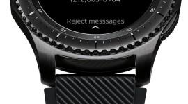 Smart Watch Wallpaper For IPhone