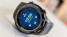 Smart Watch Wallpaper For PC