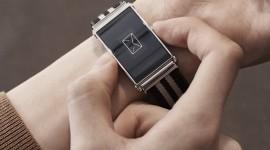 Smart Watch Wallpaper Gallery