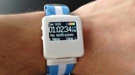 Smart Watch Wallpaper HD