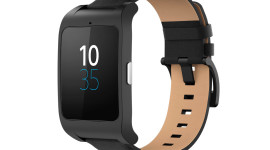 Smart Watch Wallpaper High Definition