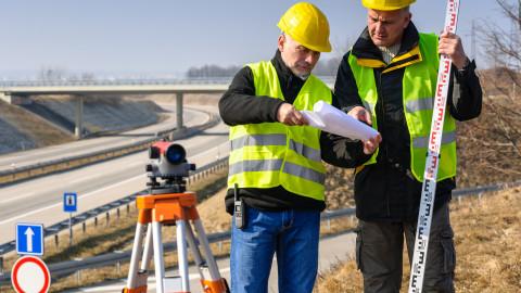Surveyors wallpapers high quality