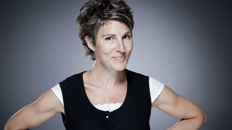 Tamsin Greig wallpapers high quality