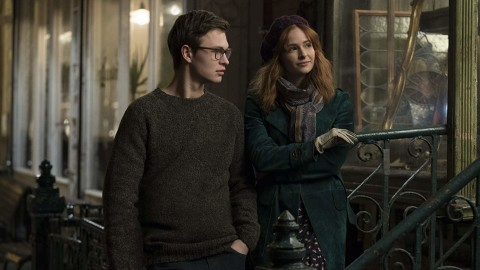 The Goldfinch wallpapers high quality